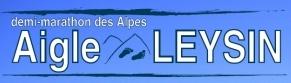 Demi-marathon des Alpes Aigle - Leysin