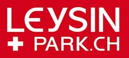 Leysin Park