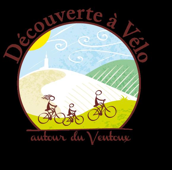 A vélo en Provence